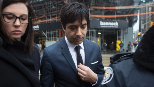 ghomeshi-trial-entrance-march-24